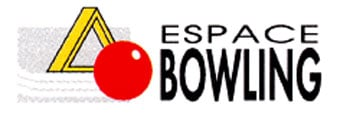 Espace Bowling Bourges